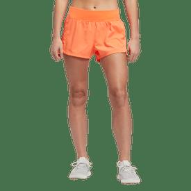Short-Adidas-Fitness-2-en-1-Woven-Mujer