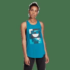 Tank-Adidas-Fitness-Global-Ess-Mujer