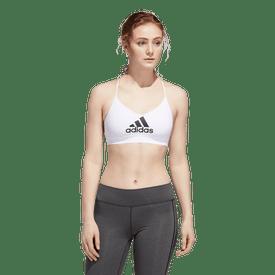 Bra-Adidas-Am-EA3273-BLANCO