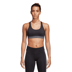 Bra-Deportivo-Adidas-Fitness-Don-t-Rest-Perfect-Fit-Mujer