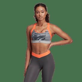 Bra-Deportivo-Adidas-Fitness-Drst-Ai-Q3-Mujer