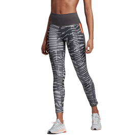 Malla-Adidas-Fitness-Believe-This-Iteration-High-Rise-Mujer