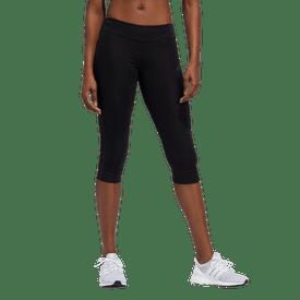 Malla-Adidas-Correr-Own-Mujer