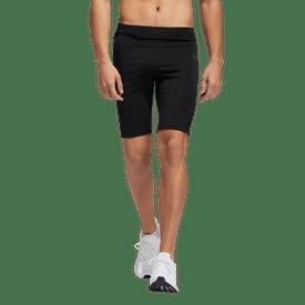 Malla-Adidas-Correr-Own