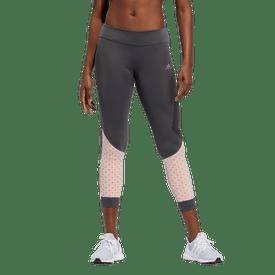Malla-Adidas-Own-FH8624-GRIS