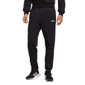 Pantalon-Adidas-Fitness-Essentials