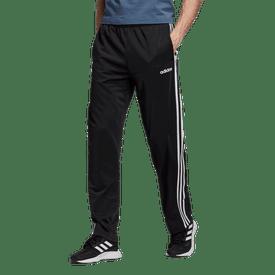 Pantalon-Adidas-E-EI9761-NEGRO