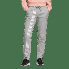 Pantalon-Adidas-W-EB3827-GRIS