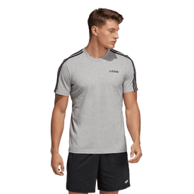 Playera-Adidas-Fitness-E-3-Stripes
