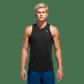 Tank-Adidas-Correr-Own-the-Run