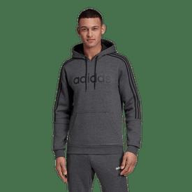 Suadera-Adidas-Fitness-HD-Sweat