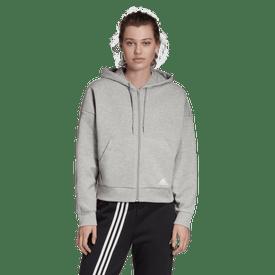 Sudadera-Adidas-Correr-Must-Have-3-Stripes-Mujer
