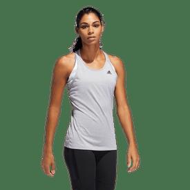 Tank-Adidas-Fitness-Tech-Prime-3-Stripes-Mujer