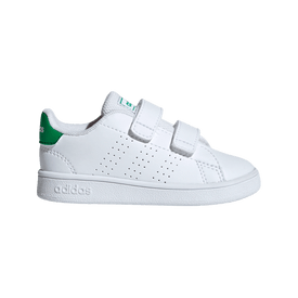 Zapato-Adidas-Casual-Advantage-I-Infantil