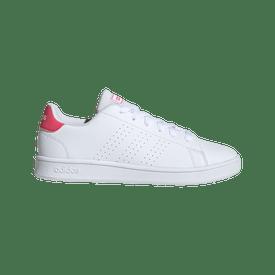 Zapato-Adidas-Casual-Advantage-U-Infantil