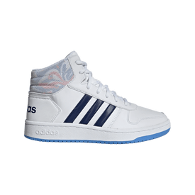 Zapato-Adidas-Casual-Hoops-M-Infantil