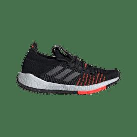 Zapato-Adidas-Casual-Pulseboost-U-Infantil