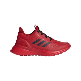 Zapato-Adidas-Casual-Rapida-Spider-Infantil