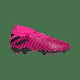 Zapato-Adidas-Futbol-Nemeziz-Fg-Infantil