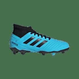 Zapato-Adidas-Futbol-Predator-Fg-Infantil