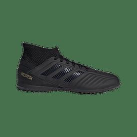 Zapato-Adidas-Futbol-Predator-Tf-Infantil