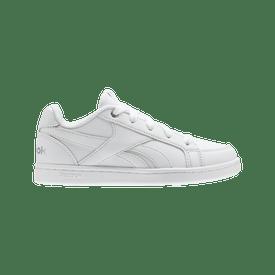 Zapato-Reebok-Casual-Royal-Prime-Niño