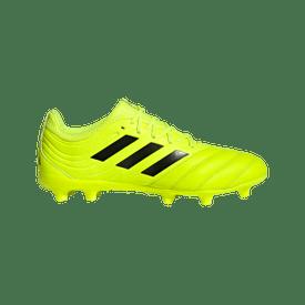 Zapato-Adidas-Futbol-Copa-19.3-FG