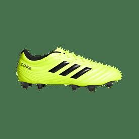 Zapato-Adidas-Futbol-Copa-19.4-FG