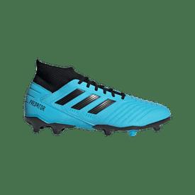 Zapato-Adidas-Futbol-Predator-19.3-FG
