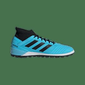 Zapato-Adidas-Futbol-Predator-19.3-TF
