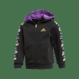 Chamarra-Adidas-Casual-Lb-Dy-Infantil