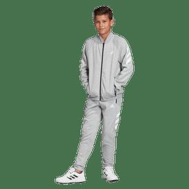 Conjunto-Deportivo-Adidas-YB-XFG-Niño