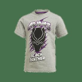 Playera-Adidas-Casual-LB-DY-BP-Niño