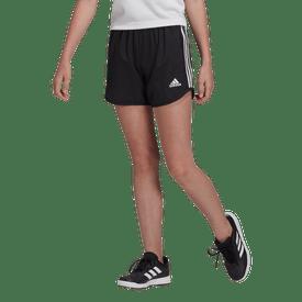 Short-Adidas-Casual-TR-EQ-WV-Niño