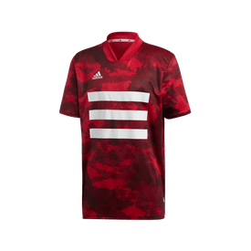 Jersey-Adidas-Futbol-Tan-Graphic