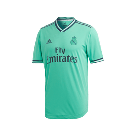 Jersey-Adidas-Futbol-Real-Madrid-Tercero-Authentic-19-20