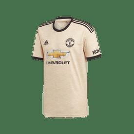 Jersey-Adidas-Futbol-Manchester-United-Visita-19-20
