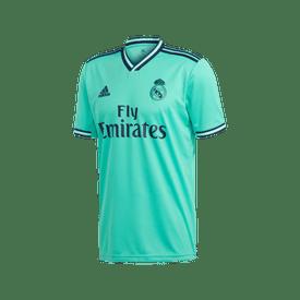 Jersey-Adidas-Futbol-Real-Madrid-Tercero-19-20
