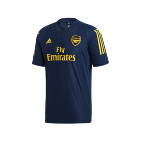 Jersey-Adidas-Futbol-Arsenal-FC-Training-19-20