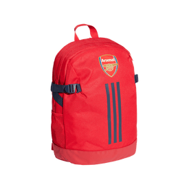 Mochila-Adidas-Futbol-Arsenal-FC-FC