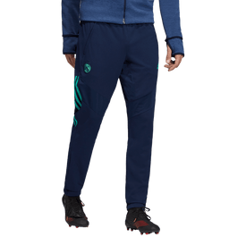 Pantalon-Adidas-Futbol-Real-Madrid-Ultimate-Training