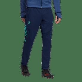 Pantalon-Adidas-Futbol-Real-Madrid-Ultimate-Training