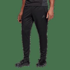 Pantalon-Adidas-Futbol-TAN-Utility