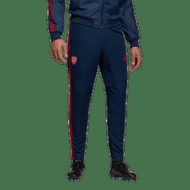Pantalon-Adidas-Futbol-Arsenal-FC-Ultimate-Training