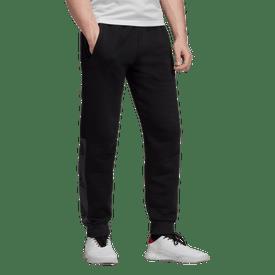 Pantalon-Adidas-Futbol-TAN-Joggers
