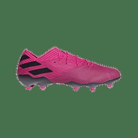 Zapato-Adidas-Futbol-Nemeziz-19.1-FG