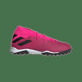 Zapato-Adidas-Futbol-Nemeziz-19.3-TF