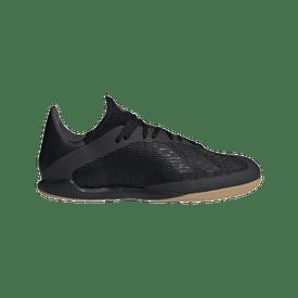 Zapato-Adidas-Futbol-X-19.3-IC