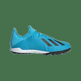 Zapato-Adidas-Futbol-X-19.3-TF