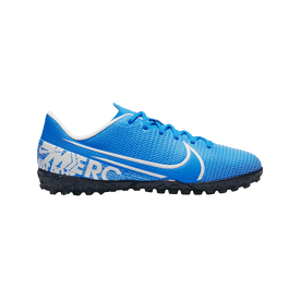 Zapato-Nike-Casual-Niño-AT8145-414AZUL